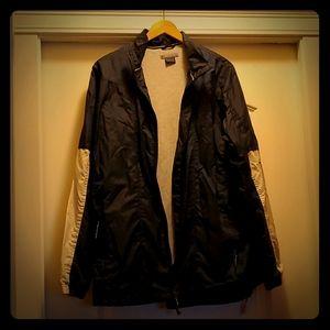 Nike Men's Jacket Windbreaker - XL